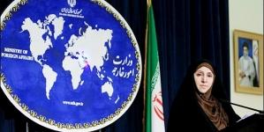 Saudi Mufti: Hajj Stampede Beyond Human Control