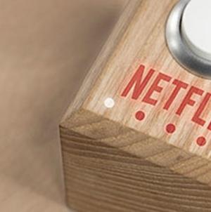 Priyanka Chopra starrer 'Quantico' gets big delayed viewership; ABC drops