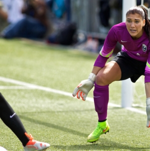Reign falls in NWSL final once again