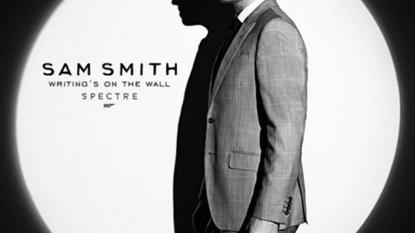 Sam Smith makes United Kingdom chart history