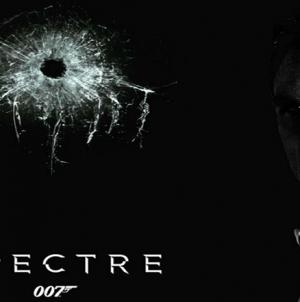 Spectre: the brand new, final trailer