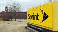 Sprint Discloses $2.5B Cost Reduction, Potential Job Cuts