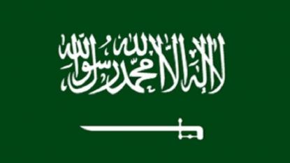 State TV says 464 Iran pilgrims dead in Saudi hajj disaster