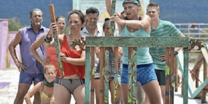 Who Was Voted Off Survivor Second Chance 2015 Last Night? Week 2