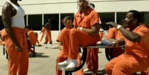"Petey Pablo Reveals How He Landed ""Empire"" Role"