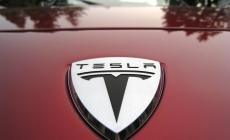 Tesla Q3 Deliveries Up 49%