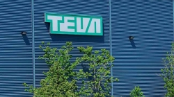 Teva Pharm to Acquire Rimsa in $2.3 Billion Deal