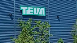 Teva to buy Mexico's Rimsa for $2.3 bln