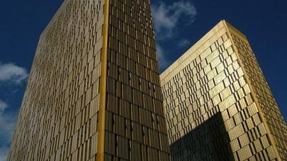 EU Data Ruling Pulls 'Rug Under The Feet' Of US Tech Companies