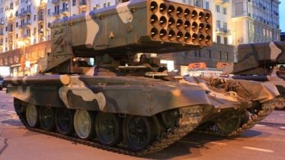 Poroshenko arrives for Normandy Four talks in Paris