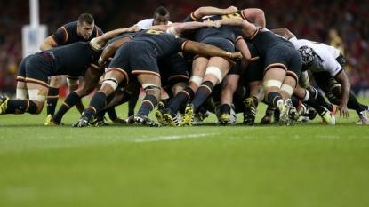 England recall Joseph for crunch Australia clash