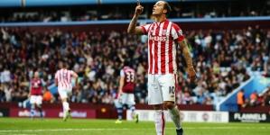 Tim Sherwood still keen on bringing Emmanuel Adebayor to Aston Villa