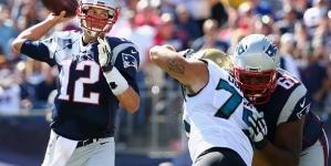 Tom Brady's Donald Trump endorsement just for 'fun'