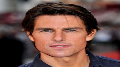 Tom Cruise, Nicole Kidman absent from daughter Isabella's wedding?