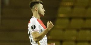 Tottenham Hotspur Deserved To Beat Monaco Feels Jan Vertonghen