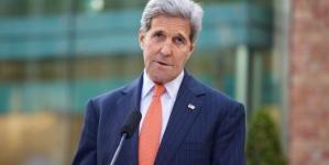 Iran ready to help bring democracy to Syria, Yemen