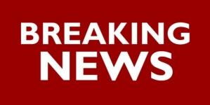 USA general: Afghans requested U.S. airstrike in Kunduz, not US