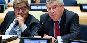 United Nations adopt 17 Sustainable Development Goals