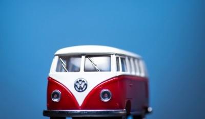 VW diesel scandal: report has California starting separate investigation