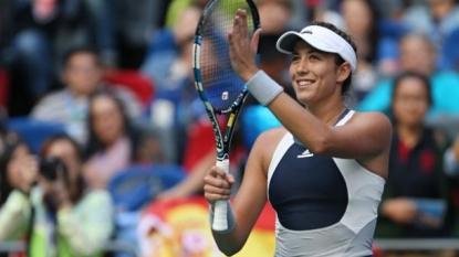 Venus Williams, Roberta Vinci reach Wuhan Open semifinals