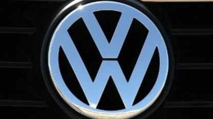 Volkswagen Suspends Sale Of 4000 Vehicles