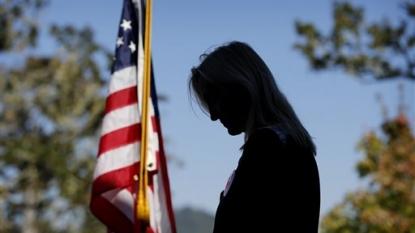 White House Confirms Obama To Visit Roseburg Friday