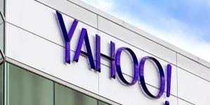 Yahoo $23B Alibaba Spinoff To Go Forward Sans Tax-Free OK