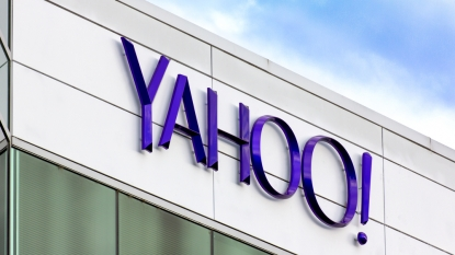 Yahoo $23B Alibaba Spinoff To Go Forward Sans Tax-Free OK