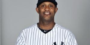 Yankees Pitcher CC Sabathia Checks into Alcohol Rehab Center