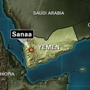 Yemen govt. spokesman denies severing of ties with Iran
