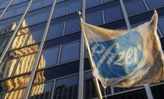Pfizer and Allergan Agree to $160 Billion Merger, Creating World's Largest