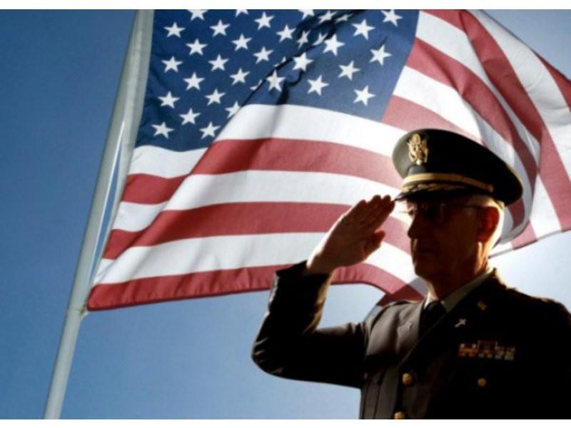 Veterans today deutsch