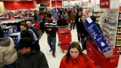 Black Friday: Amazon reports record United Kingdom sales