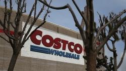 Costco: E.coli Outbreak Tied to Chicken Salad