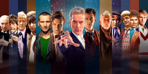 Doctor Who writer Steven Moffat denies he has made show more misogynist