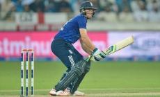 Pakistan vs England, fourth ODI