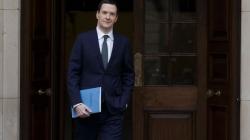 Croydon MPs react to Government U-turn on tax credit cuts