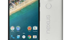 Google Nexus 5X Black Friday Deal: 16GB Variant Available for $299