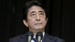 Japan to raise minimum wage by 3pc