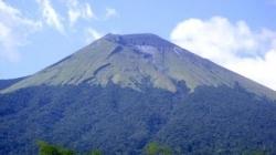Phivolcs: Alert level 1 for Kanlaon Volcano in Negros