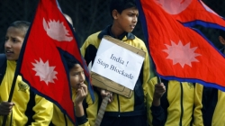 Nepal asks India to investigate shooting by border guards