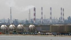 Oil prices seen under pressure as Paris attacks spark demand worries