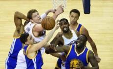 Jason Kidd reflects on LeBron James