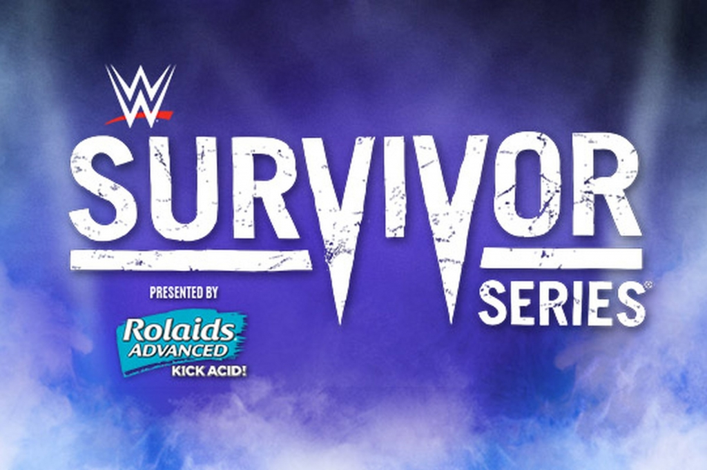 an analysis of the impact of the reality series survivor Impact download our free mobile app on ios & android for an analysis of the impact of the reality series survivor the latest wrestling news the final girl is an analysis of the impact of the reality series survivor a trope in horror films (particularly slasher films).