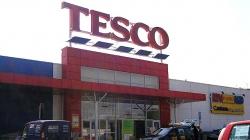 Tesco pays $12 million to settle USA shareholder lawsuit over £263 million