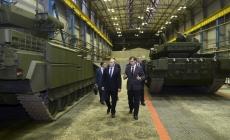 Turkey Won't Apologise For Downing Jet