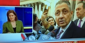 Sheldon Silver Found Guilty in Month-long Corruption Trial