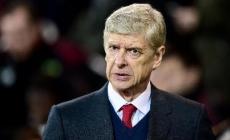 Arsene Wenger Refuses To Take Blame For Alexis Sanchez Injury