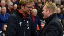 Deserved victory: Jurgen Klopp proud of Liverpool win against Swansea City