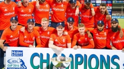 England wins a thriller to whitewash Pakistan